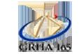 Logo-165