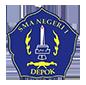 SMAN1_Depok